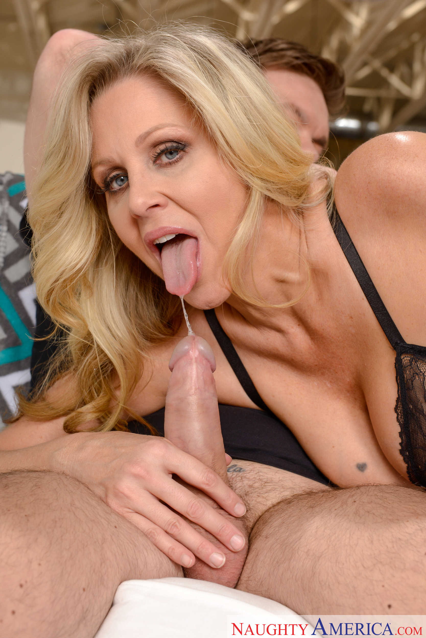 Can help ann milf julia fuck hot are absolutely
