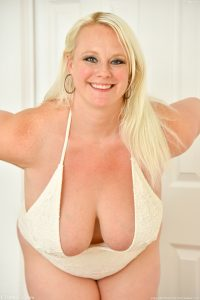Ftv Milfs Cameron in Curvy Busty Natural 13