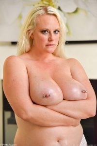 Ftv Milfs Cameron in Curvy Busty Natural 21