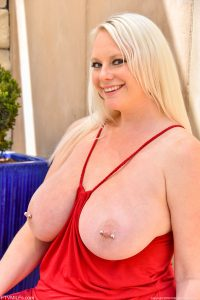 Ftv Milfs Cameron in Curvy Busty Natural 37