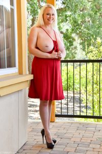 Ftv Milfs Cameron in Curvy Busty Natural 31