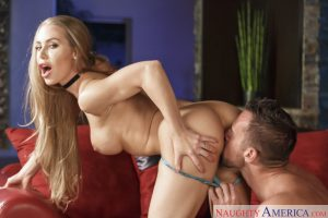 Naughty America Nicole Aniston In Dirty Wives Club
