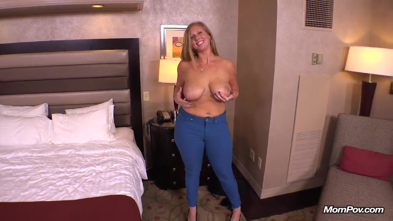 Big Ass Wife Fucked Doggystyle
